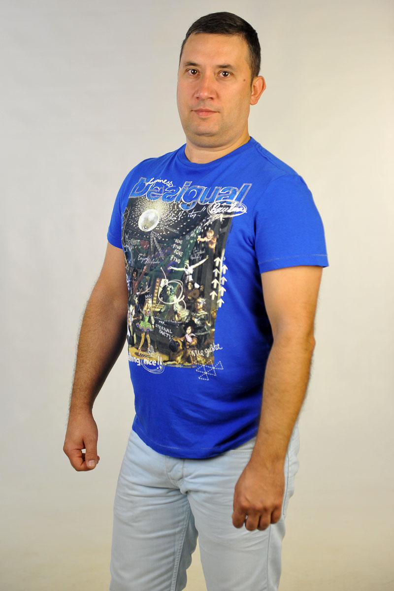 Гузенко Сергій Юрійович