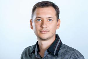 Мелечинський Владислав Юрійович
