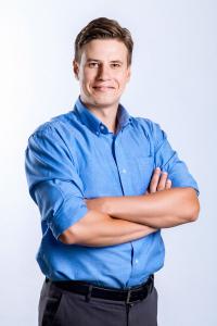 Іщенко Максим Андрійович