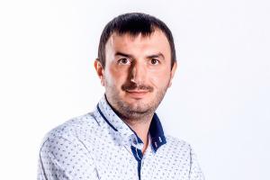 Івочка Антон Миколайович