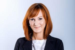 Литвин Наталя Володимирівна