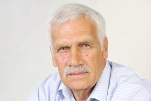 Маяков Йосип Дмитрійович