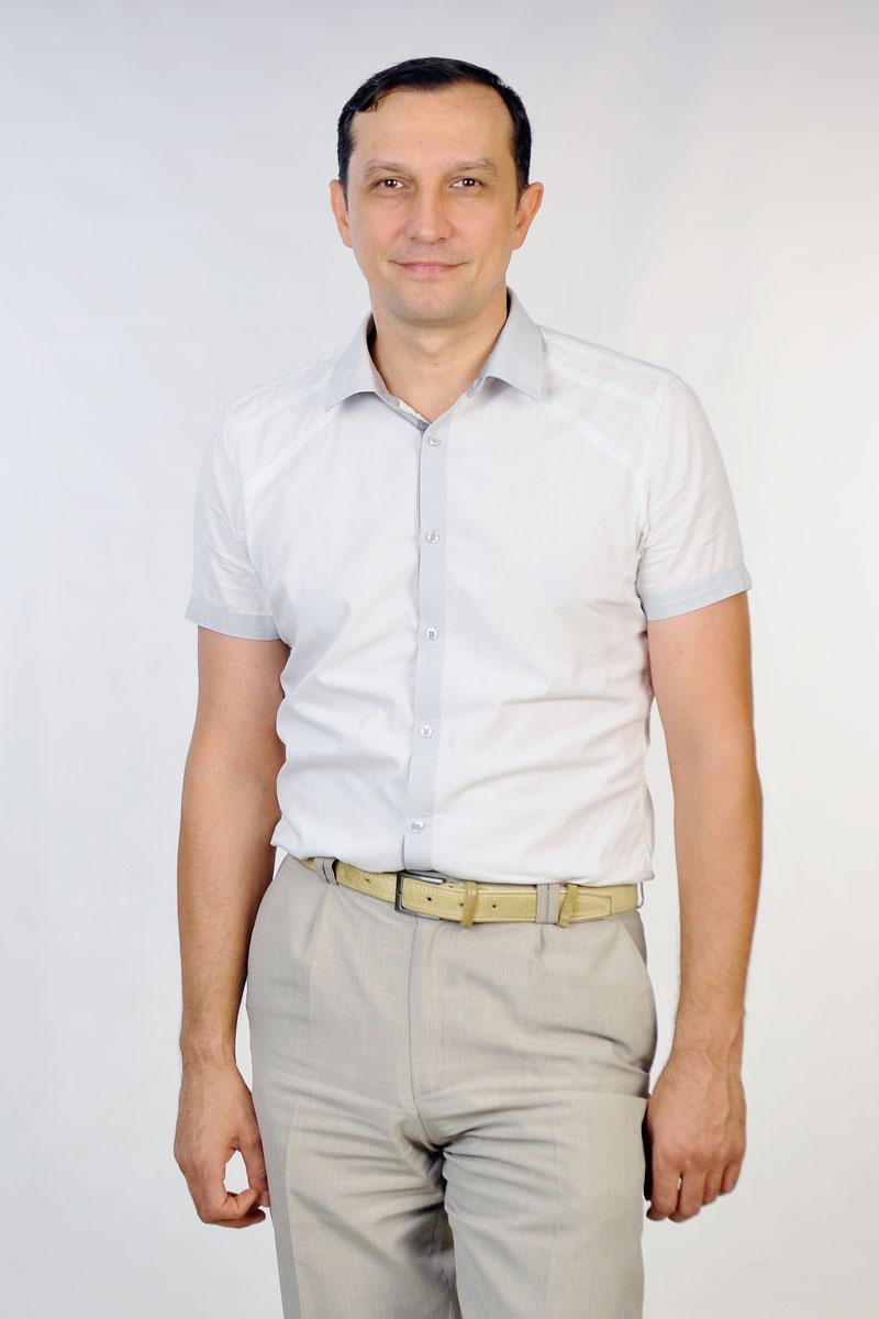 Немченко Андрій Миколайович