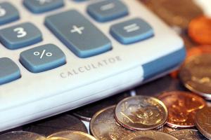 фінансовий звіт